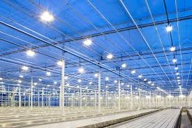 We are the industry leader in no money down, large scale commercial and industrial LED retrofits in Civic Center. Contact us to get started immediately.